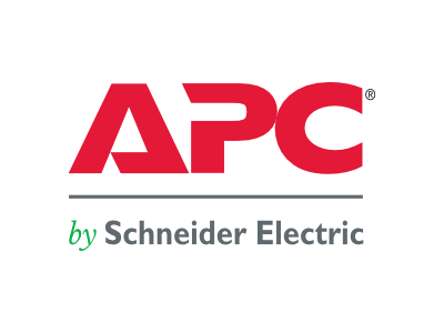 Apc New