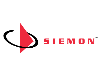 Siemon New