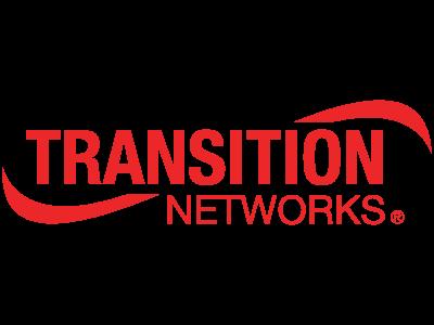 Transition New